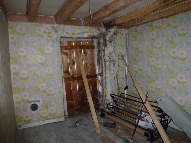 Venta  casa Chambery 70000€ - Fotografía 4