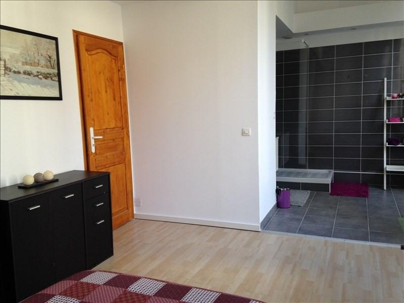 Rental apartment Marseille 1er 990€ CC - Picture 5