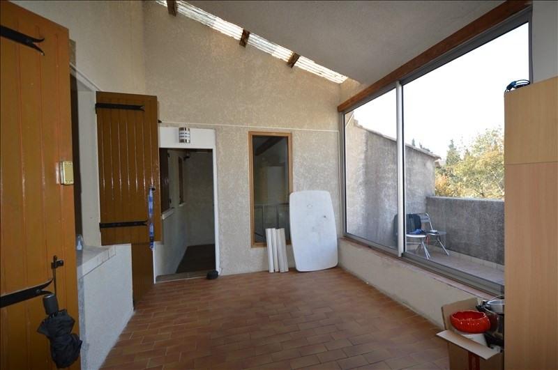 Verkauf haus Avignon extra muros 455000€ - Fotografie 9