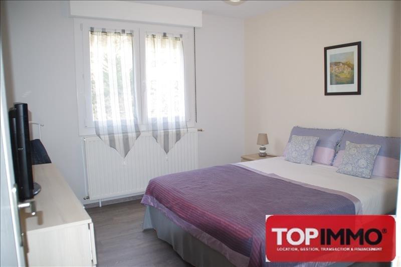 Vente maison / villa St jean d ormont 179000€ - Photo 6