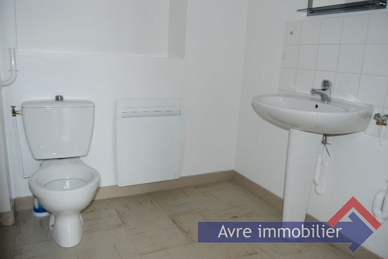 Vente appartement Verneuil d avre et d iton 79 000€ - Photo 7
