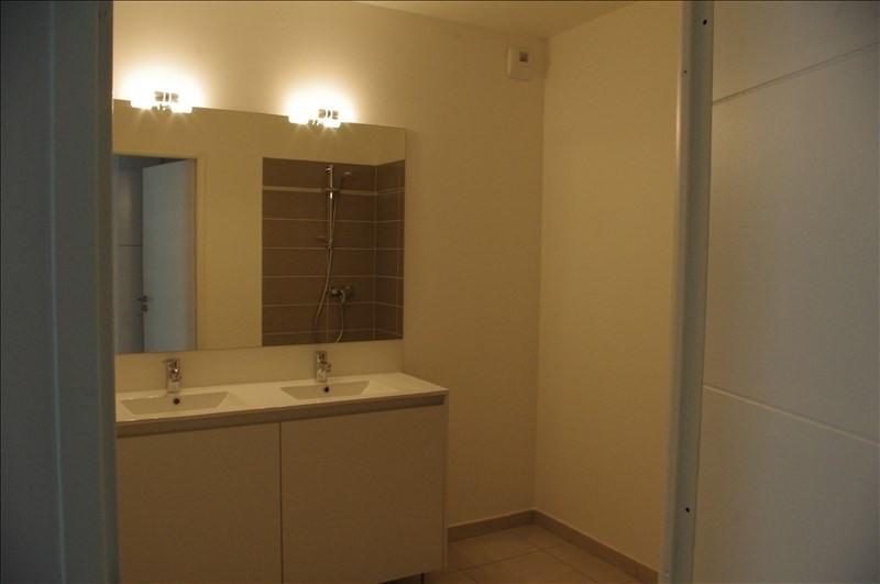 Verhuren  appartement Avignon 755€ CC - Foto 6