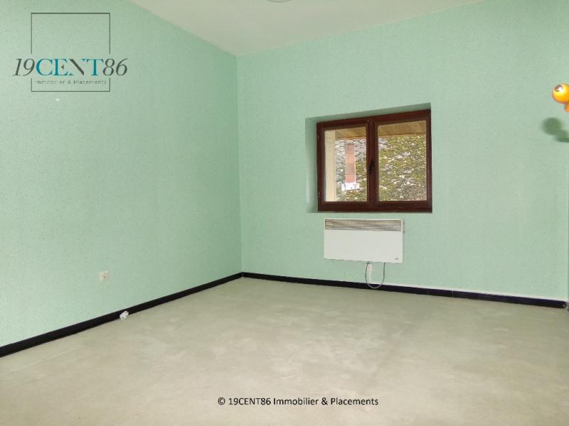 Sale house / villa Belley 128000€ - Picture 11