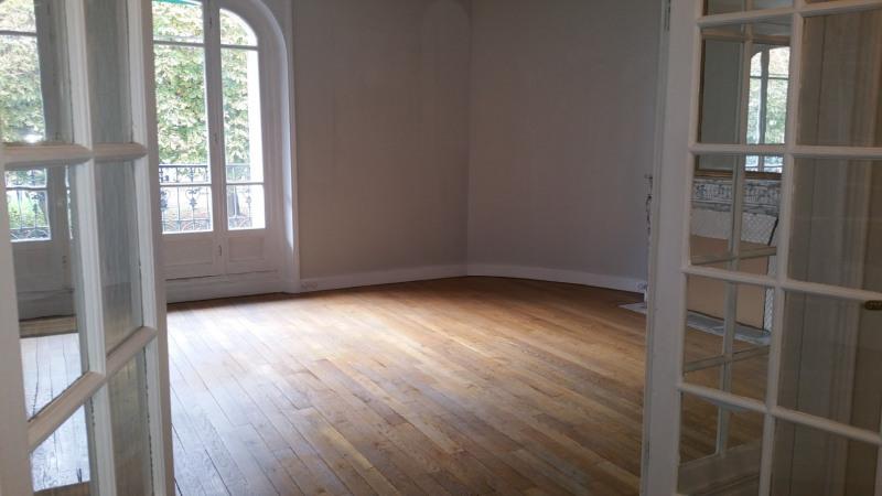 Alquiler  apartamento Paris 16ème 4010€ CC - Fotografía 4