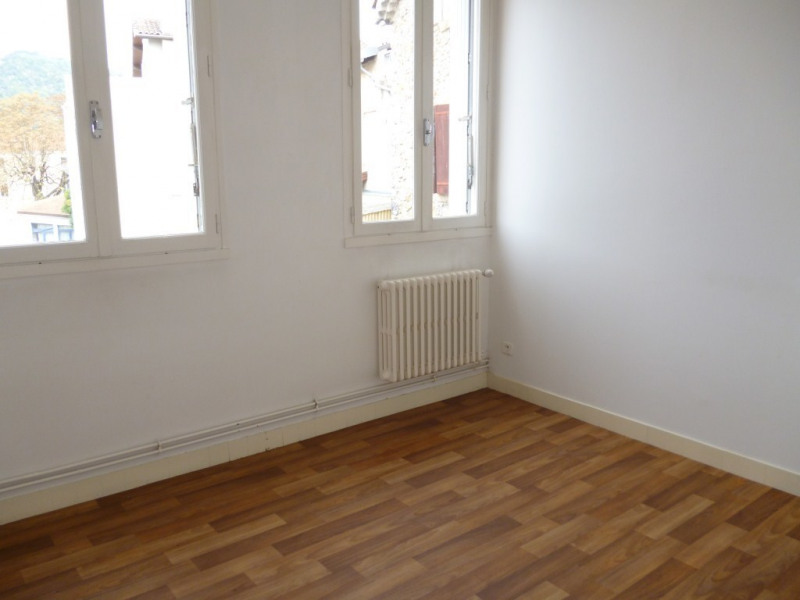 Location appartement Vals-les-bains 456€ CC - Photo 5