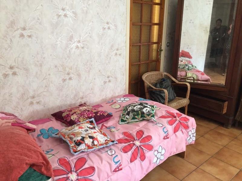 Location appartement Liguge 350€ +CH - Photo 2