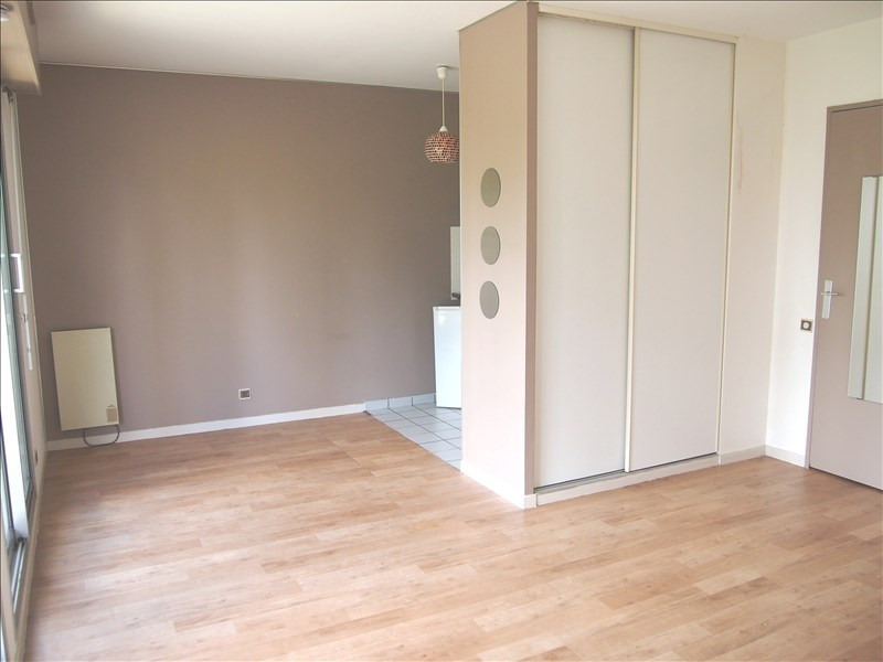 Location appartement Billere 390€ CC - Photo 2