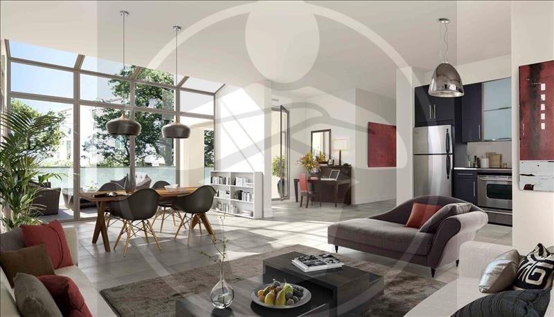 New home sale program Tassin la demi lune  - Picture 1