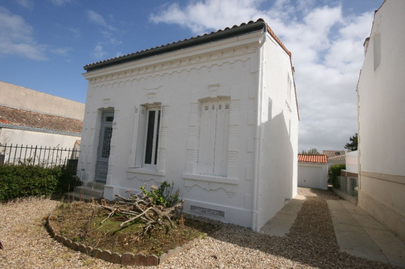 Vente maison / villa Saint georges de didonne 363 630€ - Photo 7