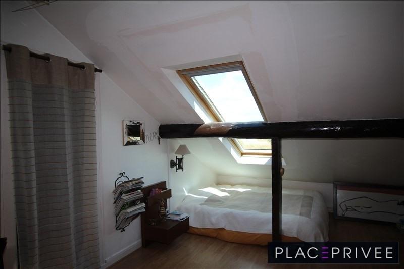 Venta  casa Nancy 368000€ - Fotografía 7