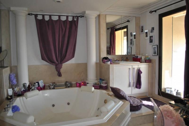 Deluxe sale apartment Villeneuve loubet 868000€ - Picture 4