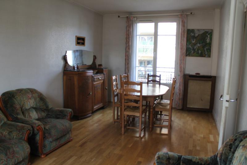 Vente maison / villa Houilles 420000€ - Photo 5