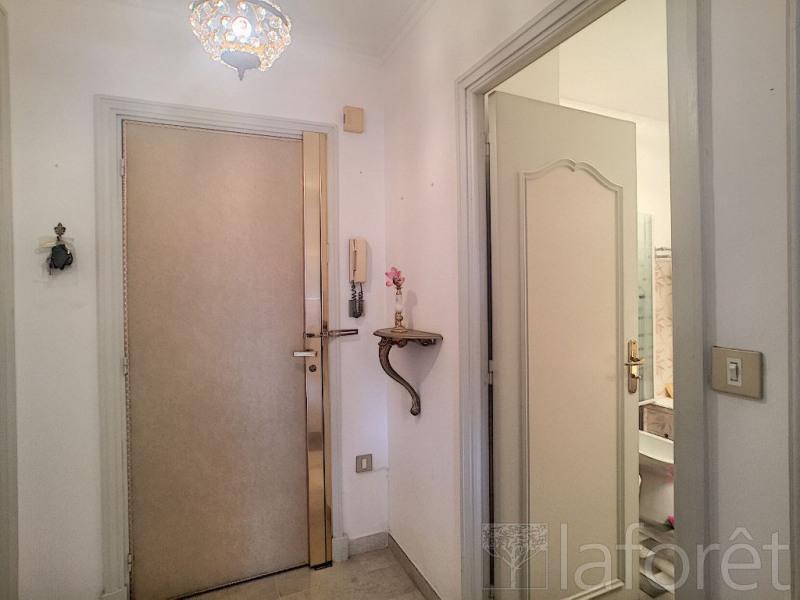 Produit d'investissement appartement Menton 230000€ - Photo 3