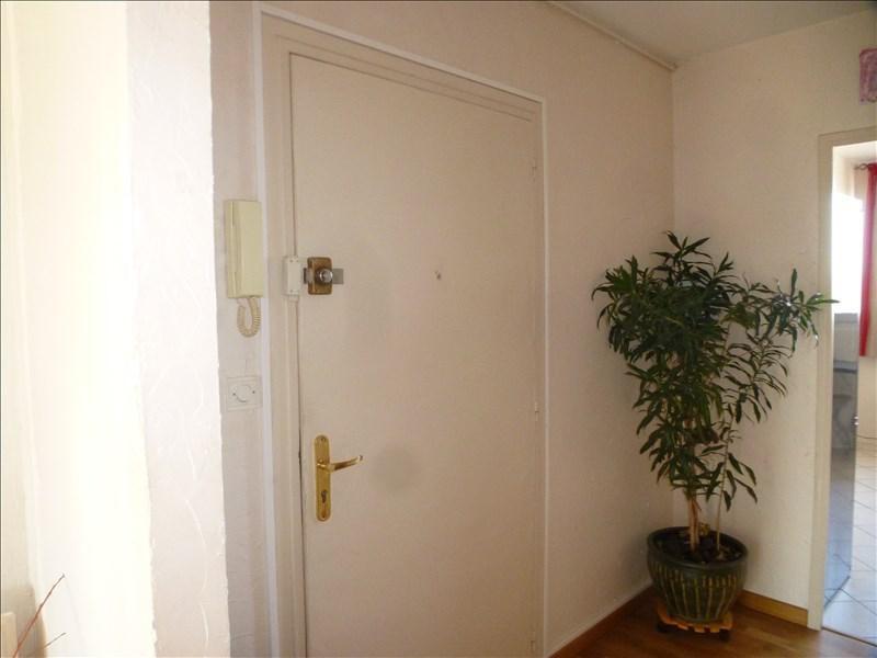 Sale apartment St brieuc 76680€ - Picture 3