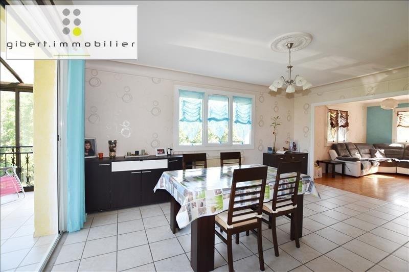 Sale house / villa Ceyssac 210000€ - Picture 4