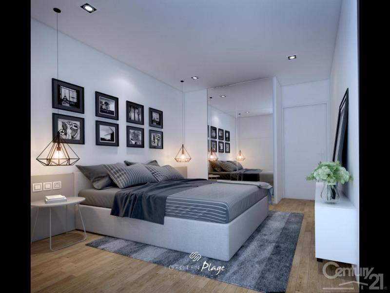 Venta de prestigio  casa Deauville 580000€ - Fotografía 10