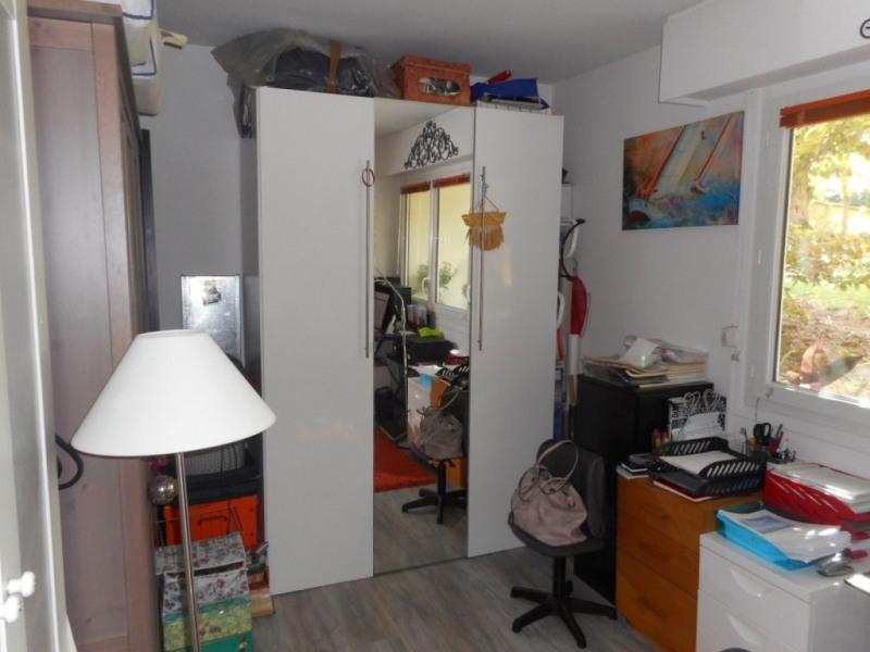 Vente appartement Chennevières-sur-marne 179000€ - Photo 3