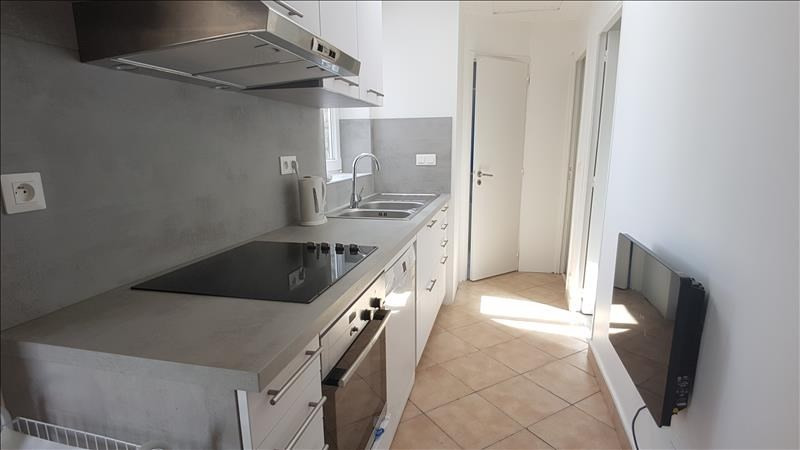 Sale house / villa Fouesnant 399 000€ - Picture 3