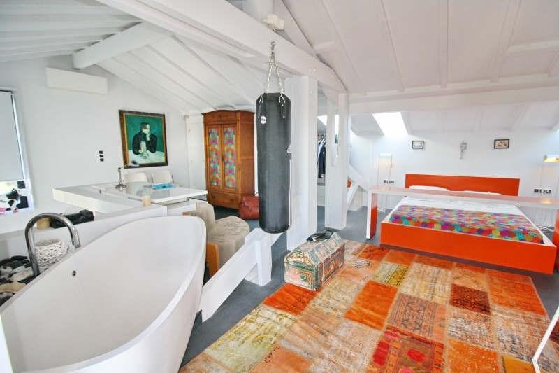 Deluxe sale house / villa Bidart 790000€ - Picture 7