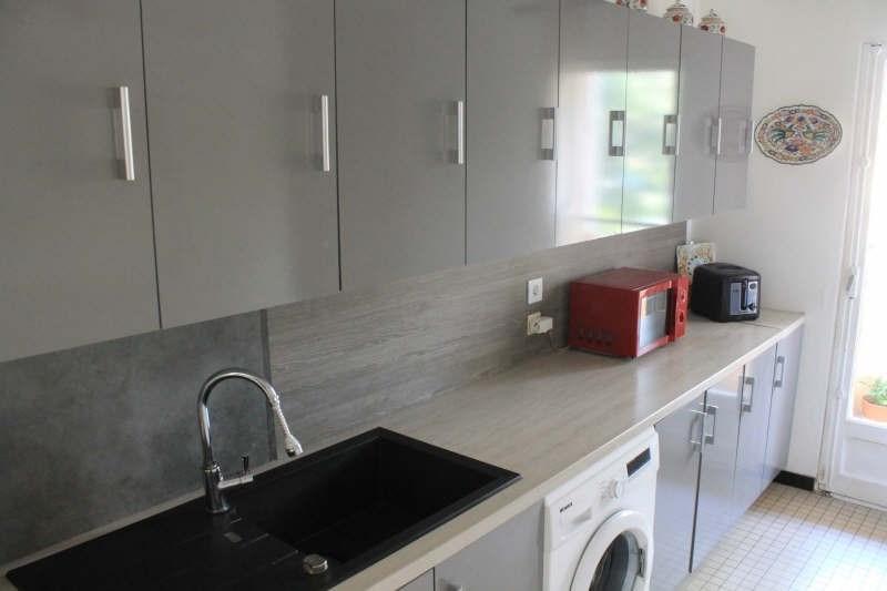 Sale apartment Le pradet 190000€ - Picture 4