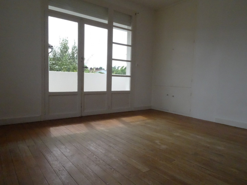 Rental house / villa Agen 620€ +CH - Picture 4