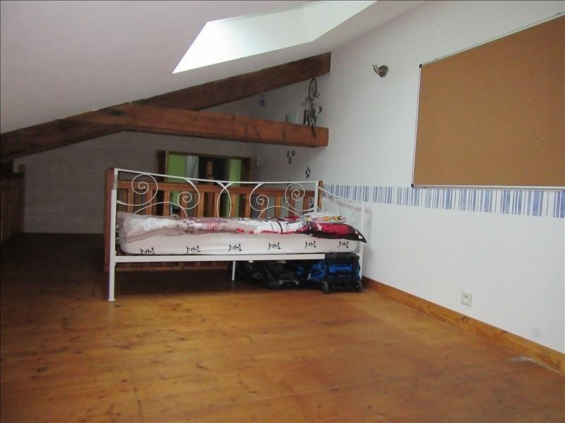 Produit d'investissement appartement Condrieu 169000€ - Photo 6