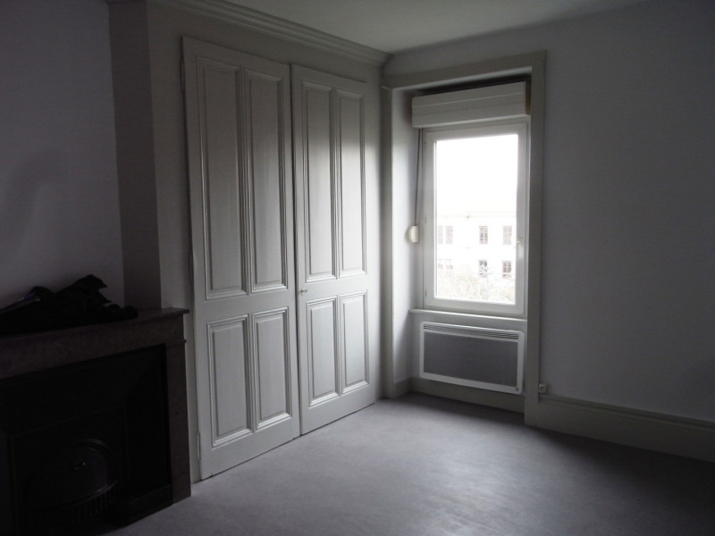 Location appartement Pierre benite 522€ CC - Photo 7