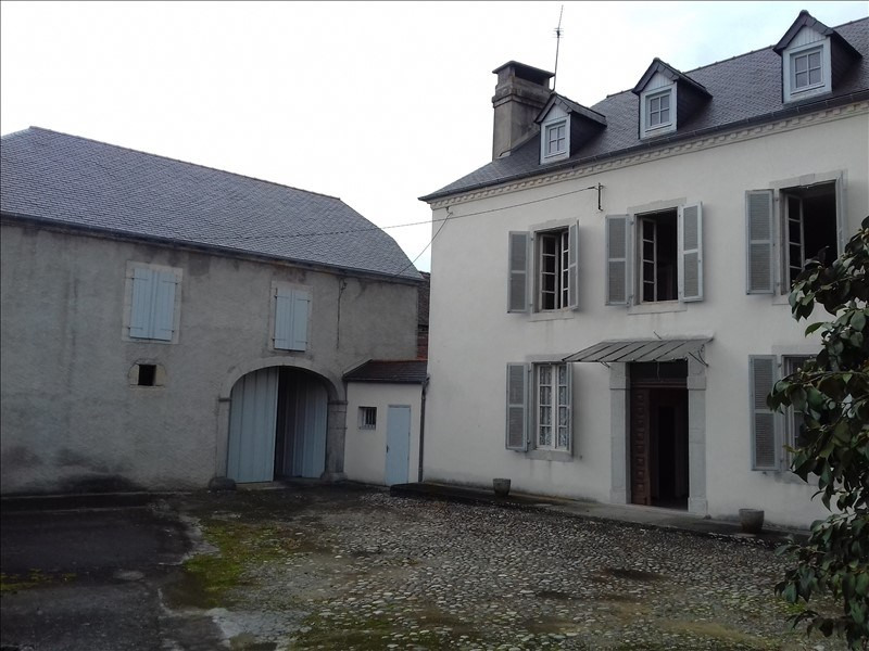 Vente maison / villa Bordes 181 000€ - Photo 1