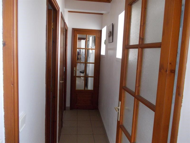 Vacation rental apartment Mimizan 330€ - Picture 6