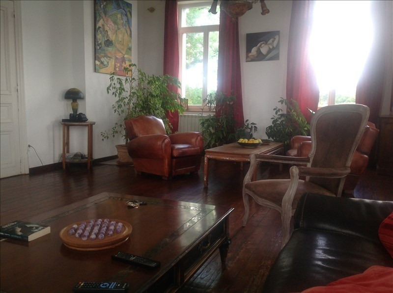 Sale house / villa Guise 312 500€ - Picture 3