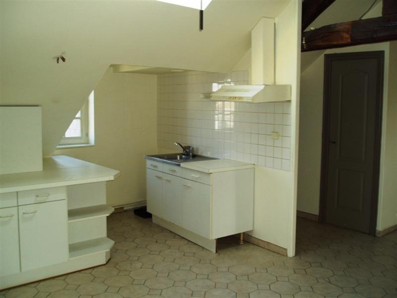 Alquiler  apartamento Honfleur 530€+ch - Fotografía 7