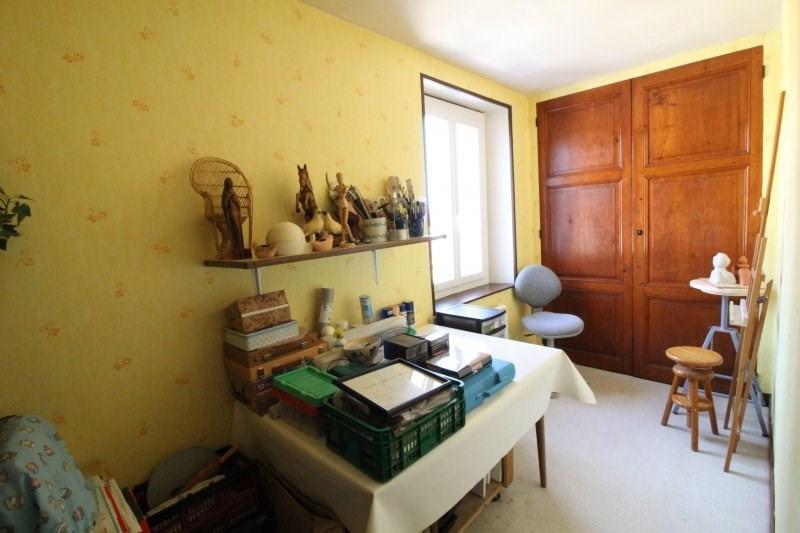 Vente maison / villa La tour du pin 235000€ - Photo 10