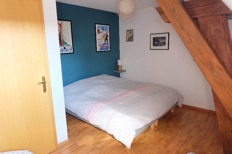 Sale apartment Colmar 199900€ - Picture 3