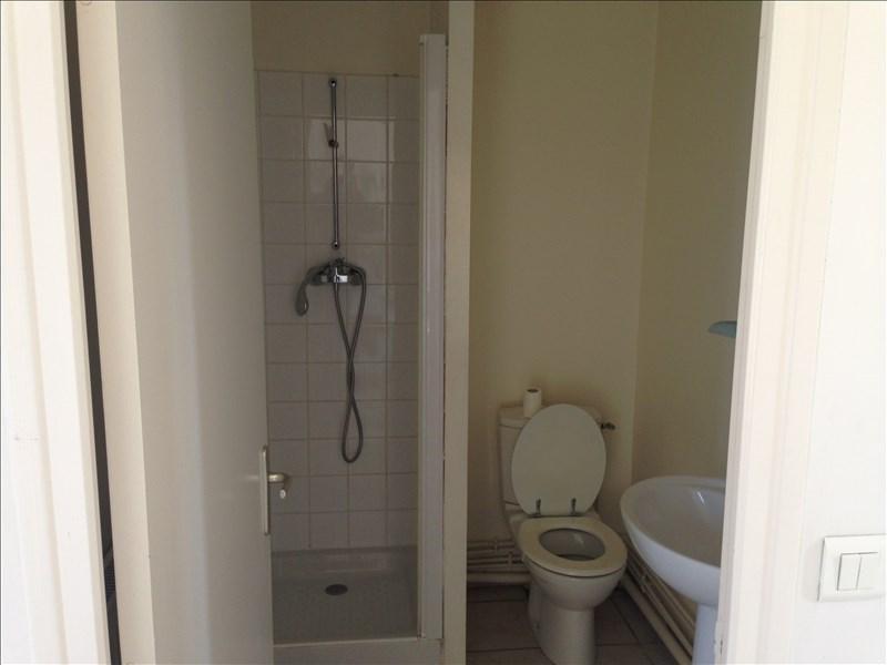 Rental apartment 02200 450€ CC - Picture 3