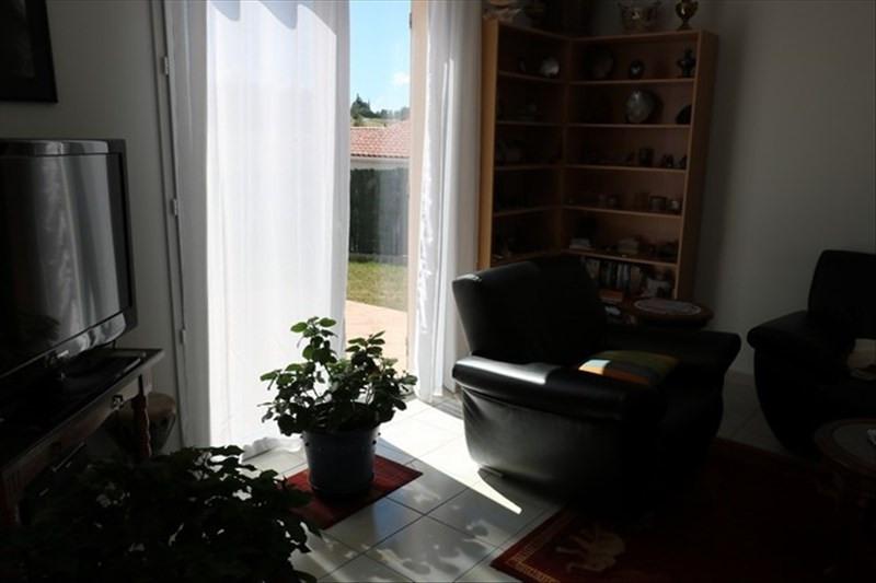 Sale house / villa Marsanne 284000€ - Picture 5