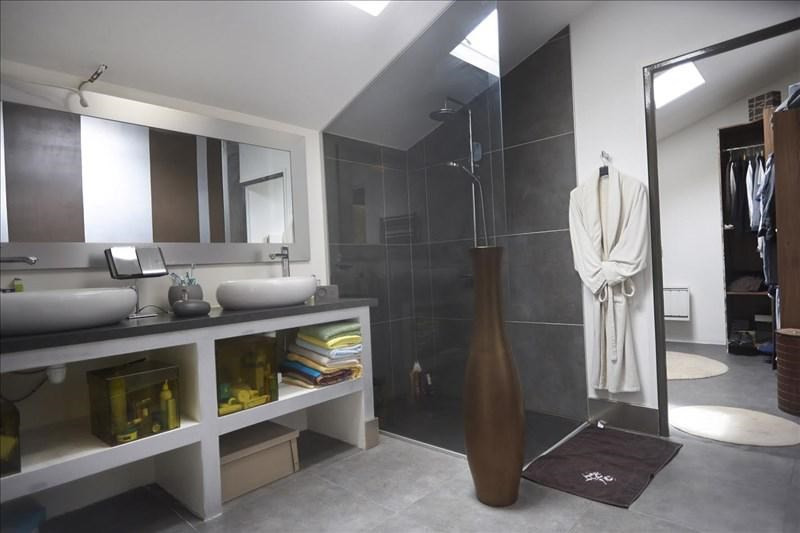 Vente maison / villa Riorges 285000€ - Photo 4