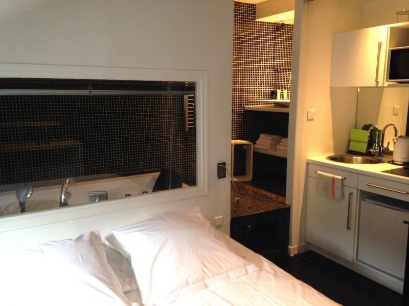 Vente appartement Annecy 220000€ - Photo 1