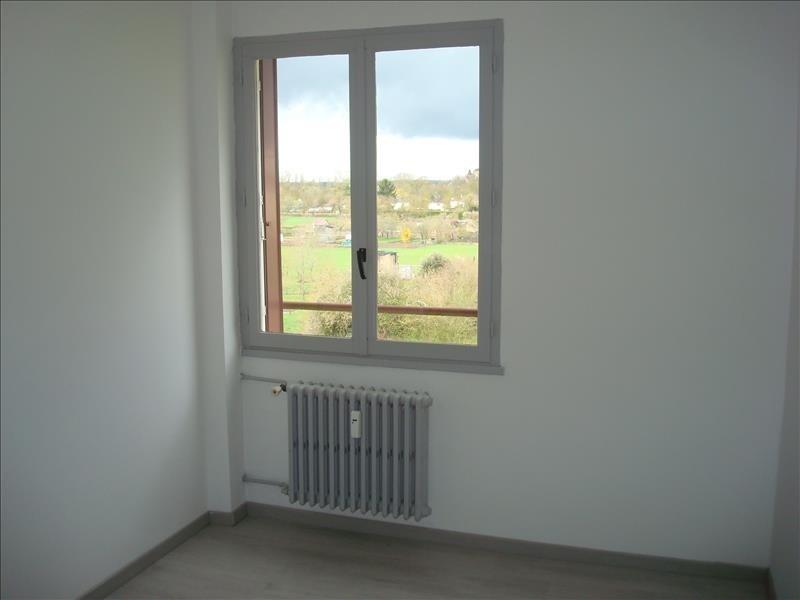 Vente appartement Decize 32000€ - Photo 6