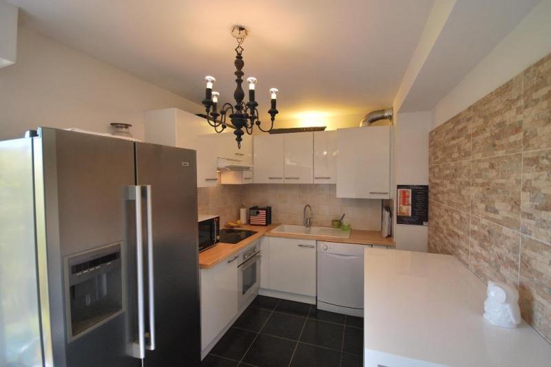 Vente appartement Mandelieu-la-napoule 530000€ - Photo 4