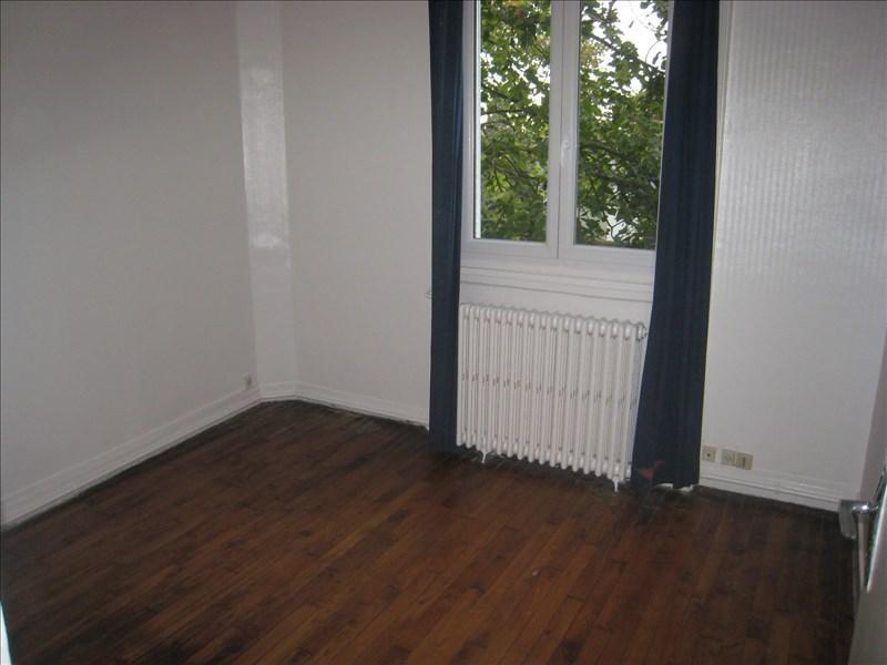 Location appartement St cloud 800€ CC - Photo 3