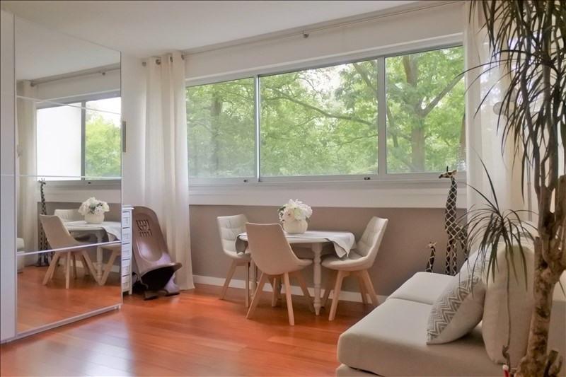 Vente appartement Vaucresson 359000€ - Photo 4