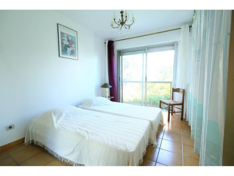 Location appartement Nice 2 090€ CC - Photo 6