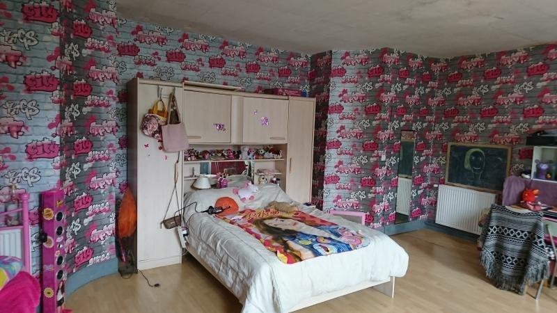 Vente maison / villa Labastide rouairoux 130000€ - Photo 6