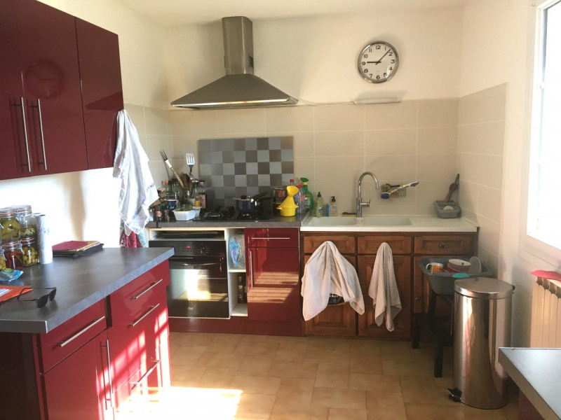 Location maison / villa Montoison 882€ CC - Photo 4
