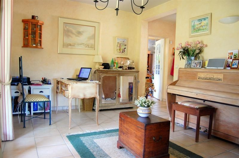 Vente de prestige maison / villa Le canton de fayence 725000€ - Photo 25
