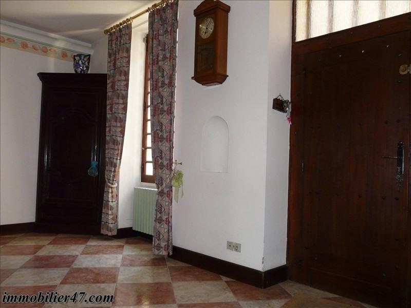 Sale house / villa Prayssas 254000€ - Picture 8