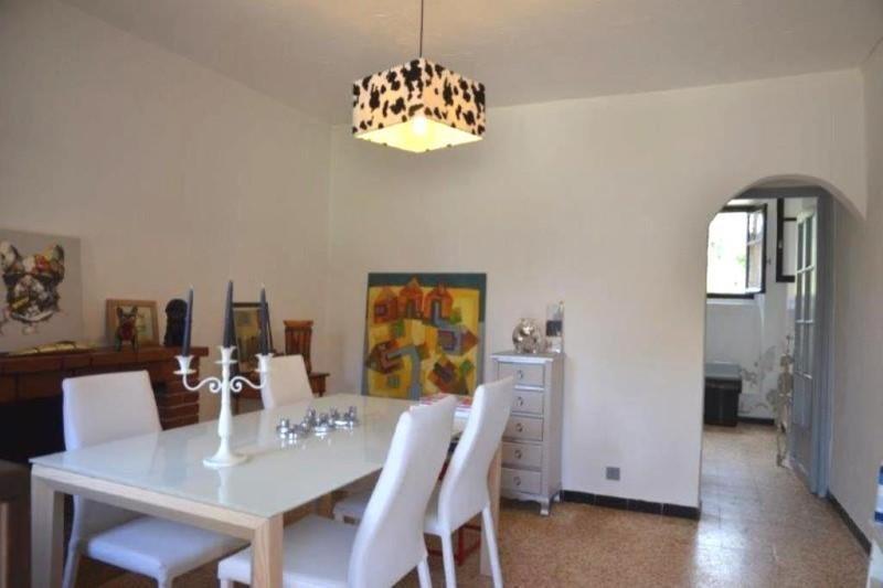 Vente maison / villa Pietrosella 224000€ - Photo 4