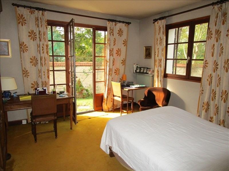 Deluxe sale house / villa Le vesinet 1350000€ - Picture 6