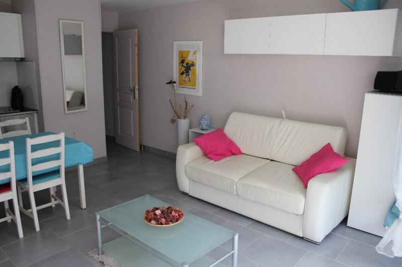Revenda apartamento Le touquet paris plage 159000€ - Fotografia 2