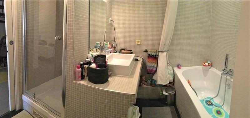 Vente appartement Bagnolet 430000€ - Photo 8
